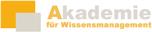 Akademie für Wissensmanagement Logo